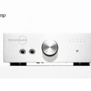 BURSON Audio HA-160 D