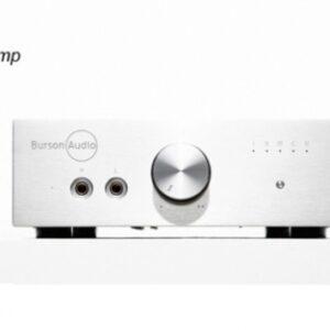 BURSON Audio HA-160 D
