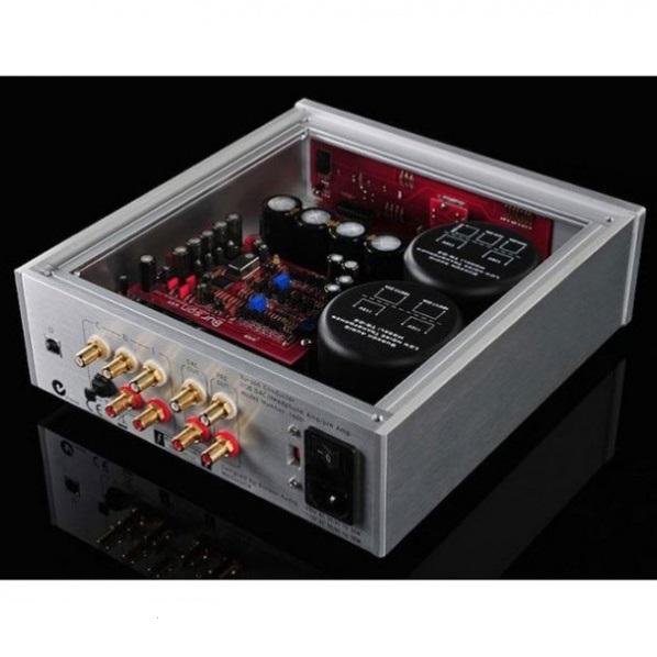 Burson Audio Conductor V21