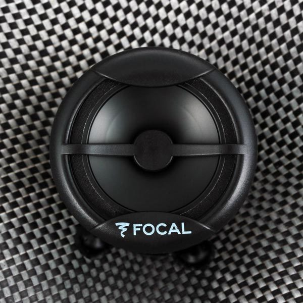 Focal Access 165 AC2