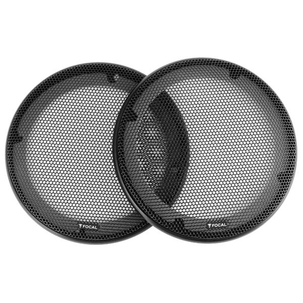 Focal Access 165 AC3