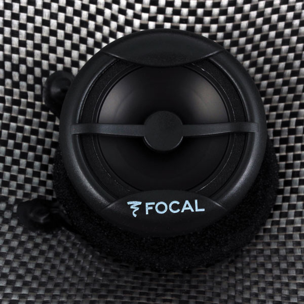 Focal Access 690 AC2