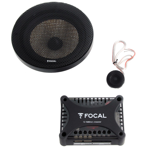 Focal PS 165 FX1