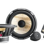 Focal Performance PS 165F1