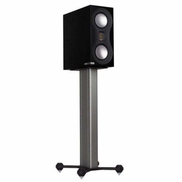 Monitor Audio Studio6