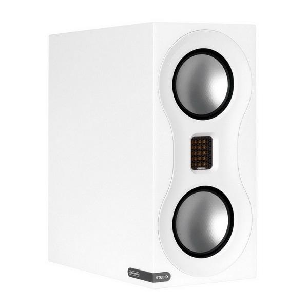 Monitor Audio Studio7