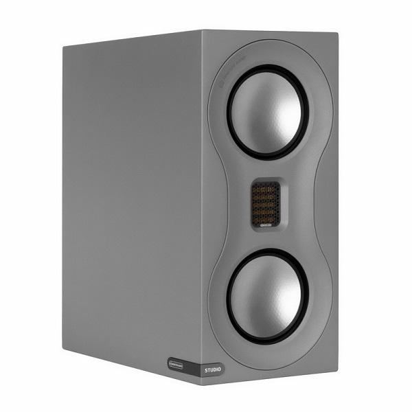 Monitor Audio Studio8