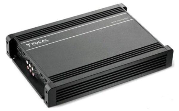 Focal AP-43402