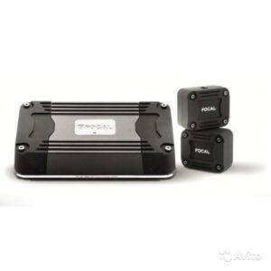 Focal FDS4.350