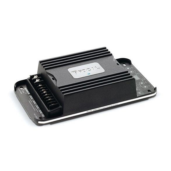 Focal FDS4.3501