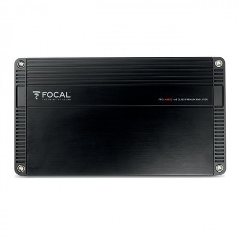 Focal FPX4.400SQ1