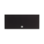 JBL Stage A125C1