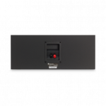 JBL Stage A125C2