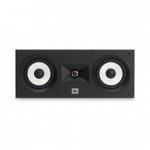 JBL Stage A125C4