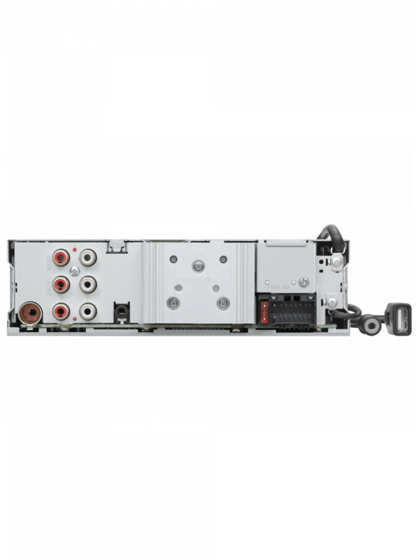 Kenwood KDC-X5200BT1