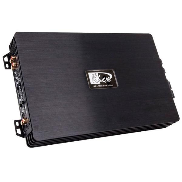 Kicx QS 4.160M