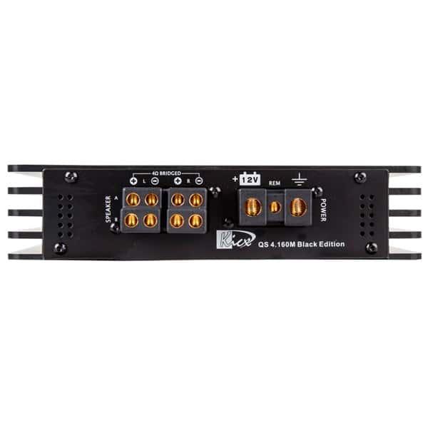 Kicx QS 4.160M1