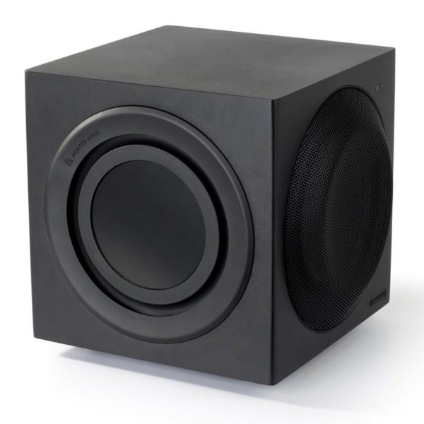Monitor Audio CW8