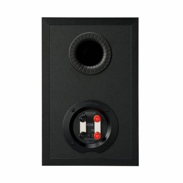 Monitor Audio Monitor 1002