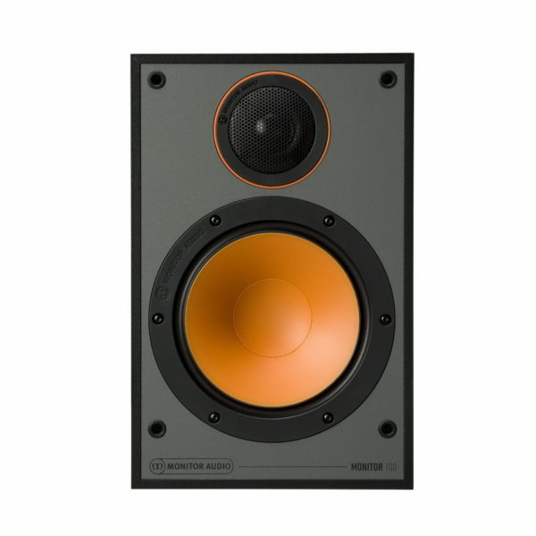 Monitor Audio Monitor 1003