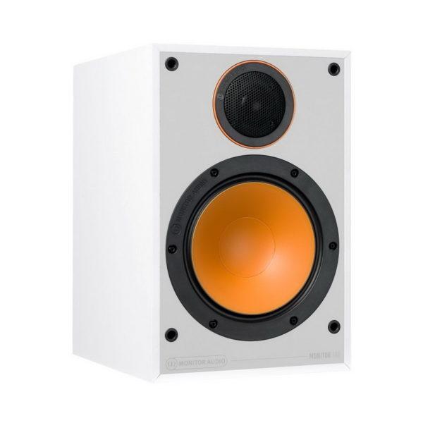 Monitor Audio Monitor 1004