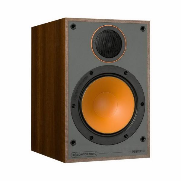 Monitor Audio Monitor 1006