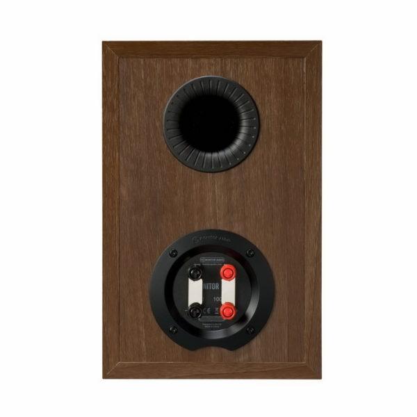 Monitor Audio Monitor 1008