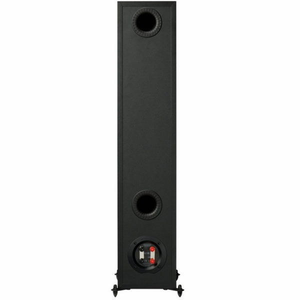 Monitor Audio Monitor 2002