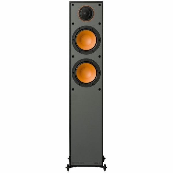 Monitor Audio Monitor 2006