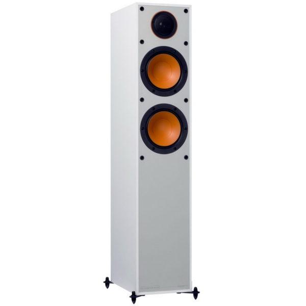 Monitor Audio Monitor 2007