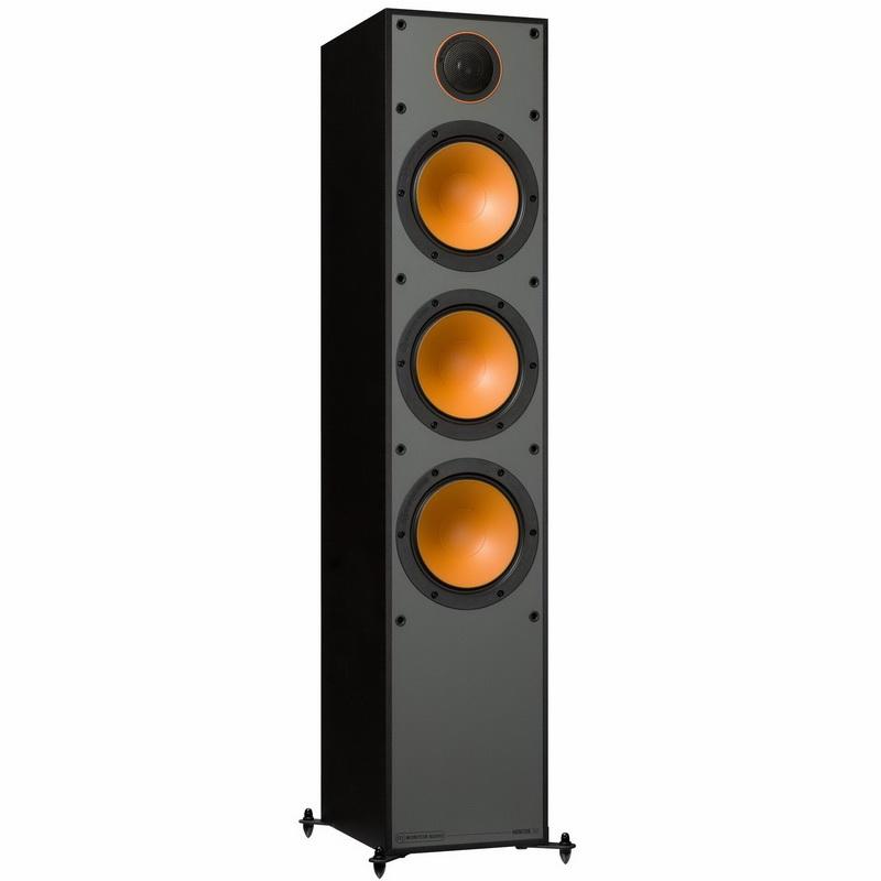 Monitor Audio Monitor 300