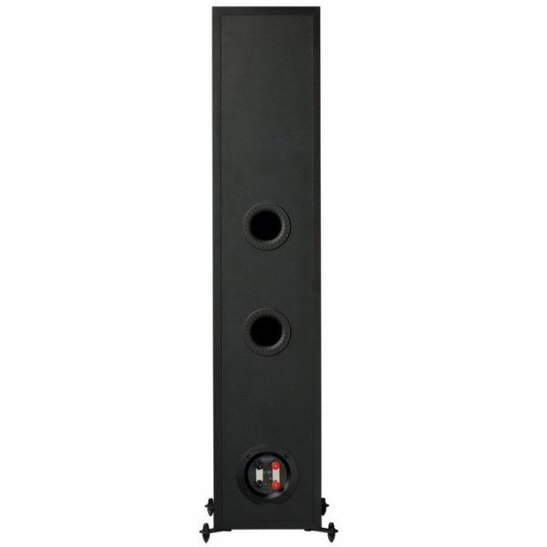 Monitor Audio Monitor 3002