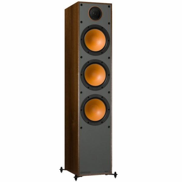 Monitor Audio Monitor 3003