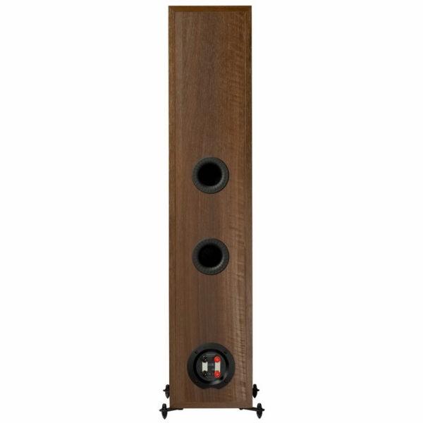Monitor Audio Monitor 3005