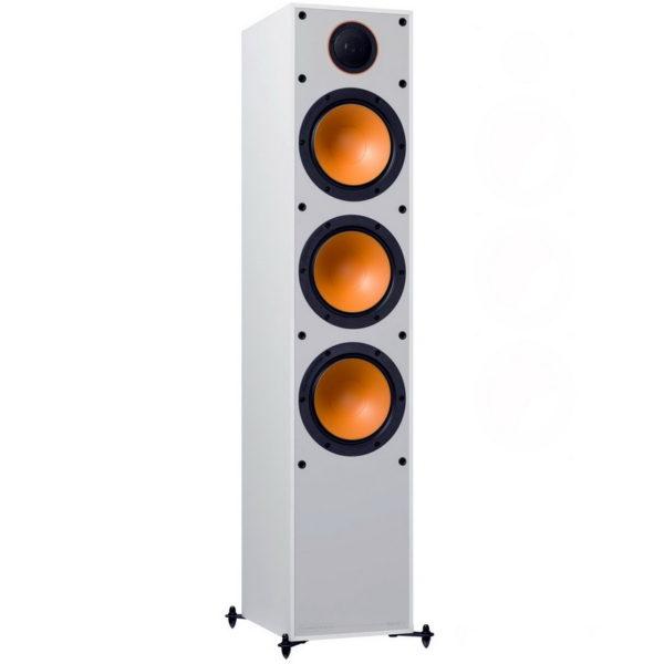 Monitor Audio Monitor 3007