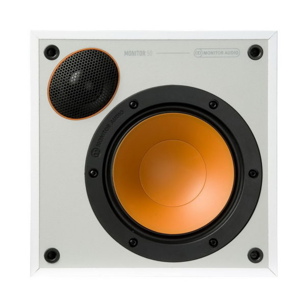 Monitor Audio Monitor 503