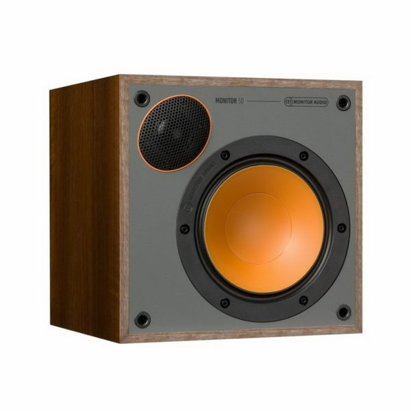 Monitor Audio Monitor 504