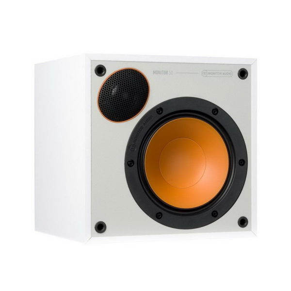Monitor Audio Monitor 506