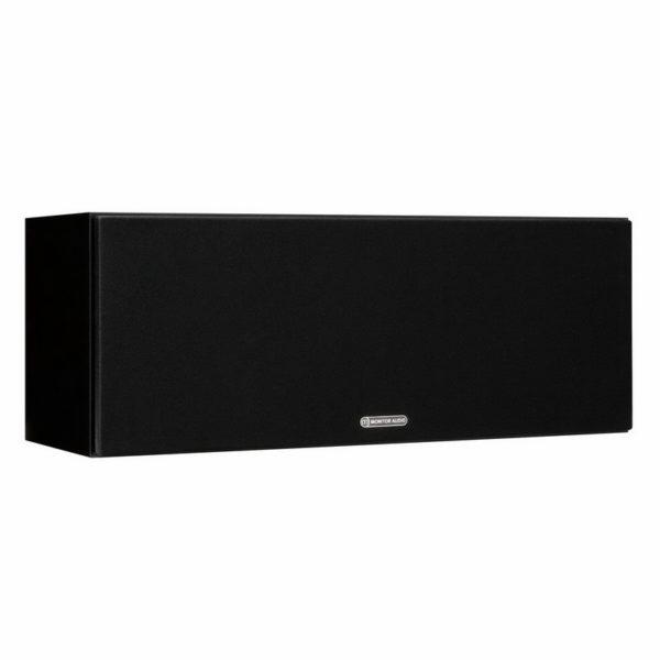 Monitor Audio Monitor C1501