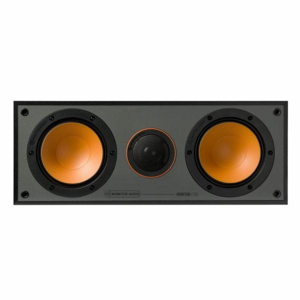 Monitor Audio Monitor C1502