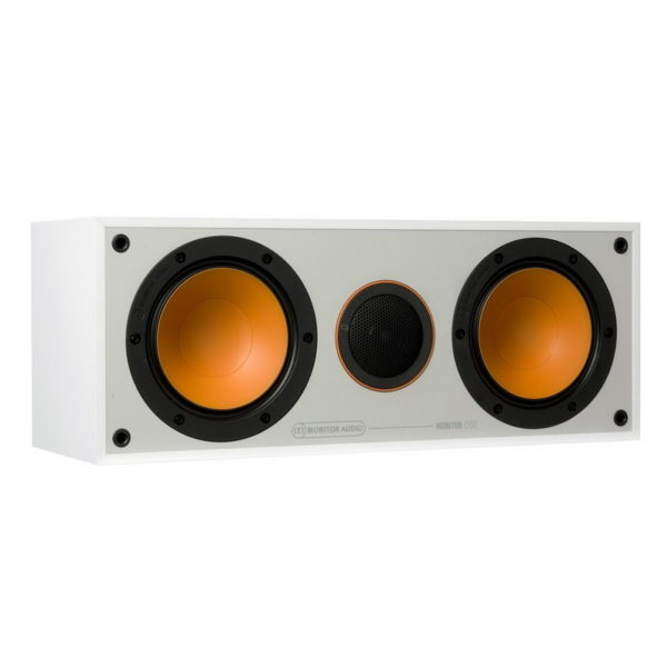 Monitor Audio Monitor C1504