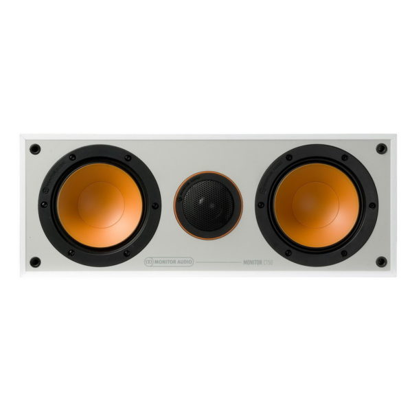 Monitor Audio Monitor C1506