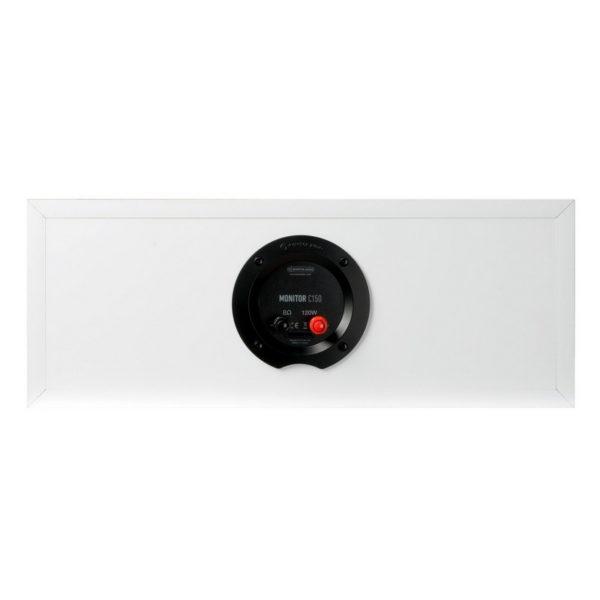 Monitor Audio Monitor C1507