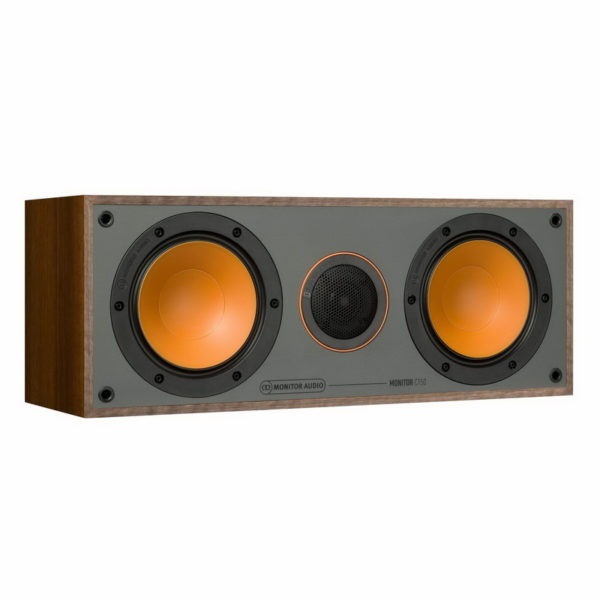 Monitor Audio Monitor C1508