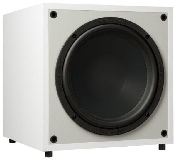 Monitor Audio Monitor MRW-102