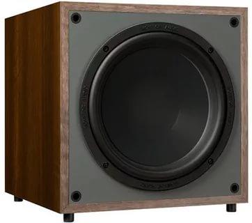 Monitor Audio Monitor MRW-103
