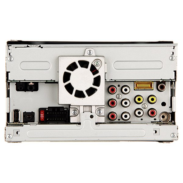 Pioneer AVH-Z1100DVD2