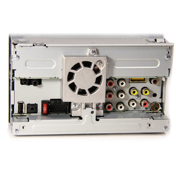 Pioneer AVH-Z5100BT2