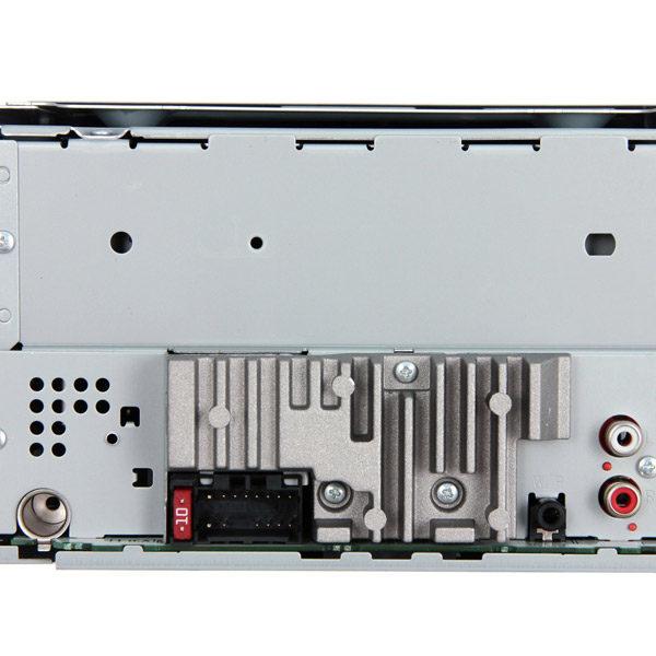 Pioneer FH-X380UB2