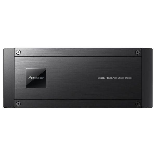 Pioneer PRS-D8001